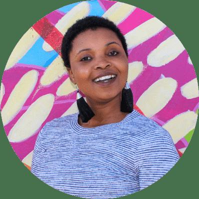 Sivuyisiwe Kwatsha
